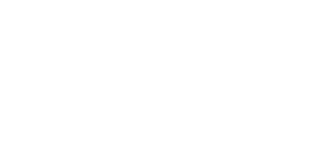 The Web Design Hub LLC